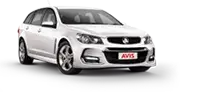 avis-au-businesssolution-wagon