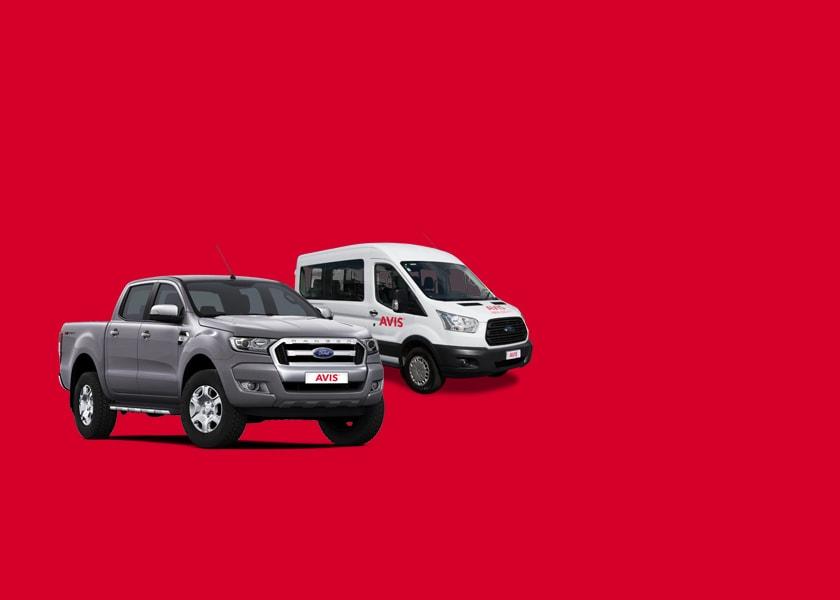 new zealand rental car hire | avis new zealand car rental
