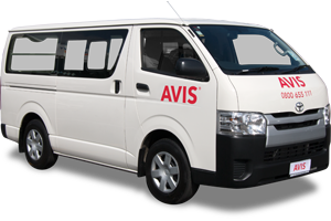 Compare AVIS car hire in Paraparaumu, New Zealand with more then car hire companies in New Zealand. You can hire economy, sport, luxury etc. cars with vetmed.ml We provide car hire service in countries and 30, locations.