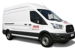 Book a 12 seater van rental for your next trip and enjoy extra storage and seating. Find cheap deals on 12 passenger van rentals with foxesworld.ml today.